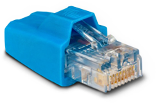 VE.Can RJ45终结器